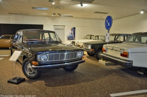 ranwhenparked-volvo-museum-1