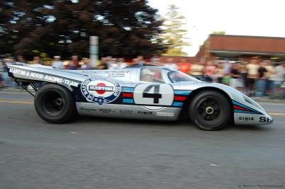 RWP_Porsche_917_1
