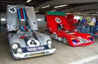 RWP_Porsche_917_11