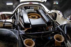 RWP_Porsche_917_12