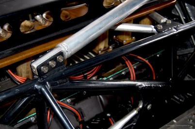 RWP_Porsche_917_14