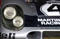 RWP_Porsche_917_3