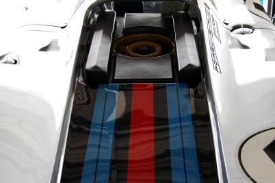 RWP_Porsche_917_4