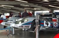 RWP_Porsche_917_5
