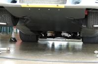 RWP_Porsche_917_6