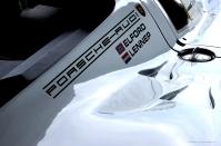 RWP_Porsche_917_9