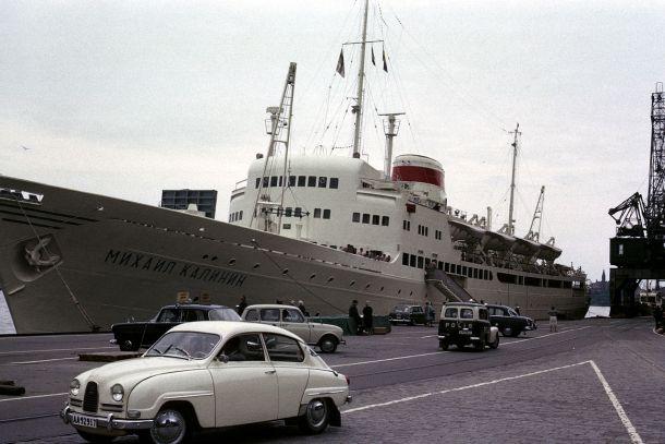 stockholm-1965-ranwhenparked-2