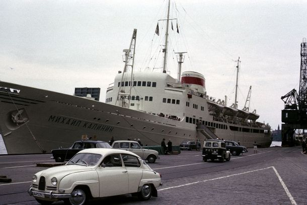 stockholm-1965-ranwhenparked-2