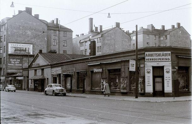 stockholm-1965-ranwhenparked-3