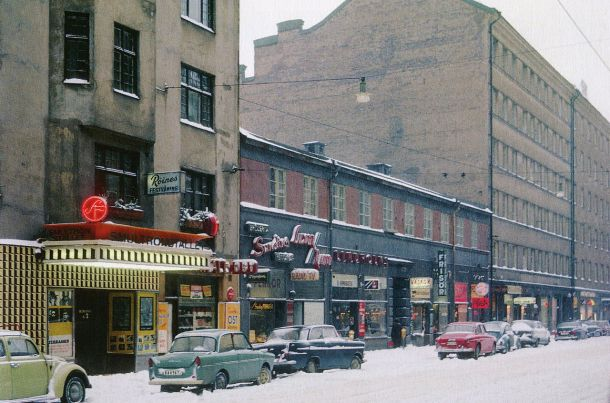 stockholm-1965-ranwhenparked-5