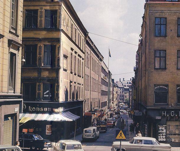 stockholm-1965-ranwhenparked-6