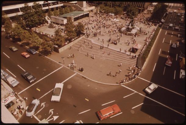 cincinnati-1973-2
