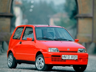 fiat-cinquecento-sporting-red-1