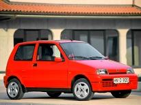 fiat-cinquecento-sporting-red-2