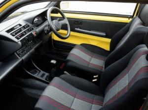 fiat-cinquecento-sporting-yellow-1