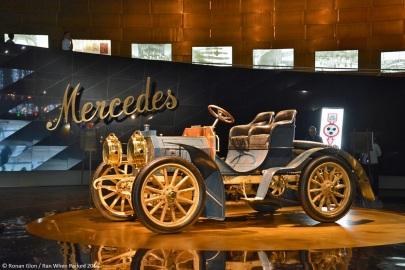 ranwhenparked-1902-mercedes-simplex-40-hp-1