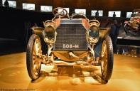 ranwhenparked-1902-mercedes-simplex-40-hp-3