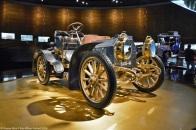 ranwhenparked-1902-mercedes-simplex-40-hp-4