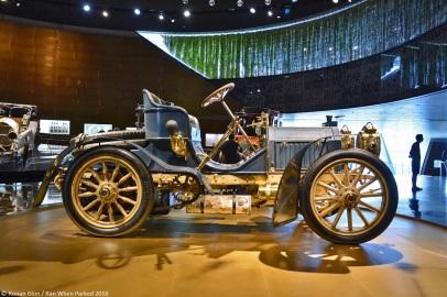 ranwhenparked-1902-mercedes-simplex-40-hp-5