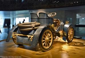 ranwhenparked-1902-mercedes-simplex-40-hp-7