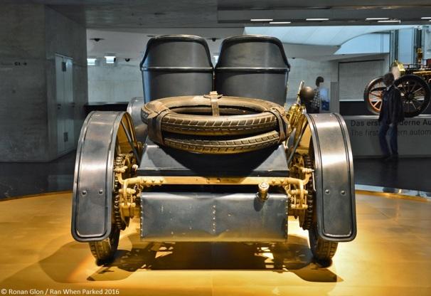 ranwhenparked-1902-mercedes-simplex-40-hp-8