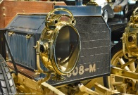 ranwhenparked-1902-mercedes-simplex-40-hp-9