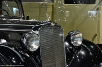 ranwhenparked-mercedes-benz-260d-7