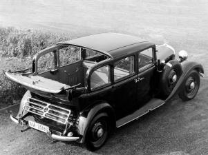 ranwhenparked-mercedes-benz-260d-period-pic-2