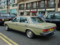 ranwhenparked-mercedes-benz-w123-200-scotland-1