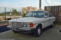 ranwhenparked-mercedes-benz-w123-240d-white-1