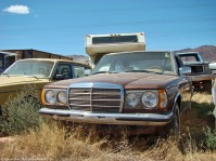 ranwhenparked-mercedes-benz-w123-280e-brown-1