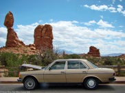 ranwhenparked-mercedes-benz-w123-300d-moab-1
