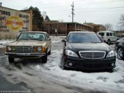 ranwhenparked-mercedes-benz-w123-300d-s-class-1