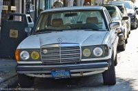 ranwhenparked-mercedes-benz-w123-300d-us-spec-1