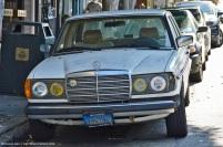 ranwhenparked-mercedes-benz-w123-300d-us-spec-1