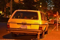 ranwhenparked-mercedes-benz-w123-300td-night-1