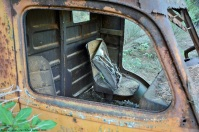 ranwhenparked-renault-1000kgs-13