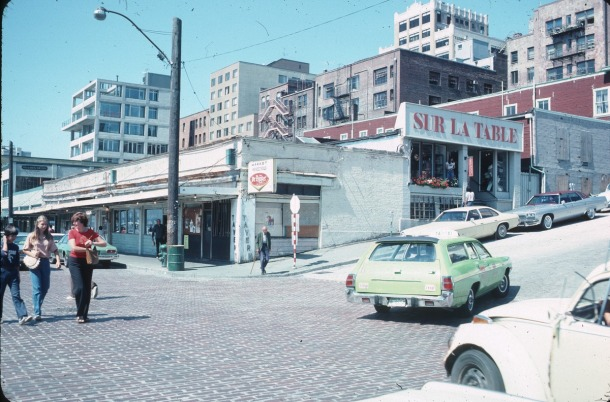 seattle-washington-1980s-2