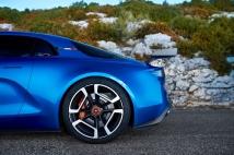 alpine-vision-concept-111