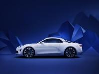 alpine-vision-concept-120