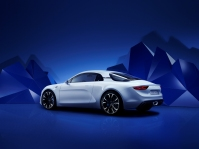 alpine-vision-concept-122