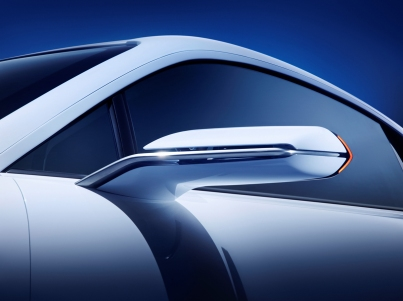 alpine-vision-concept-126