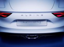 alpine-vision-concept-127