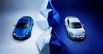 alpine-vision-concept-128