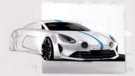 alpine-vision-concept-129