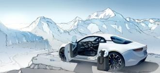alpine-vision-concept-130