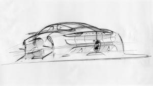 alpine-vision-concept-131
