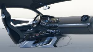 alpine-vision-concept-132
