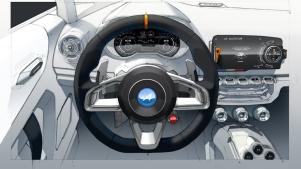 alpine-vision-concept-133