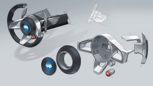 alpine-vision-concept-134
